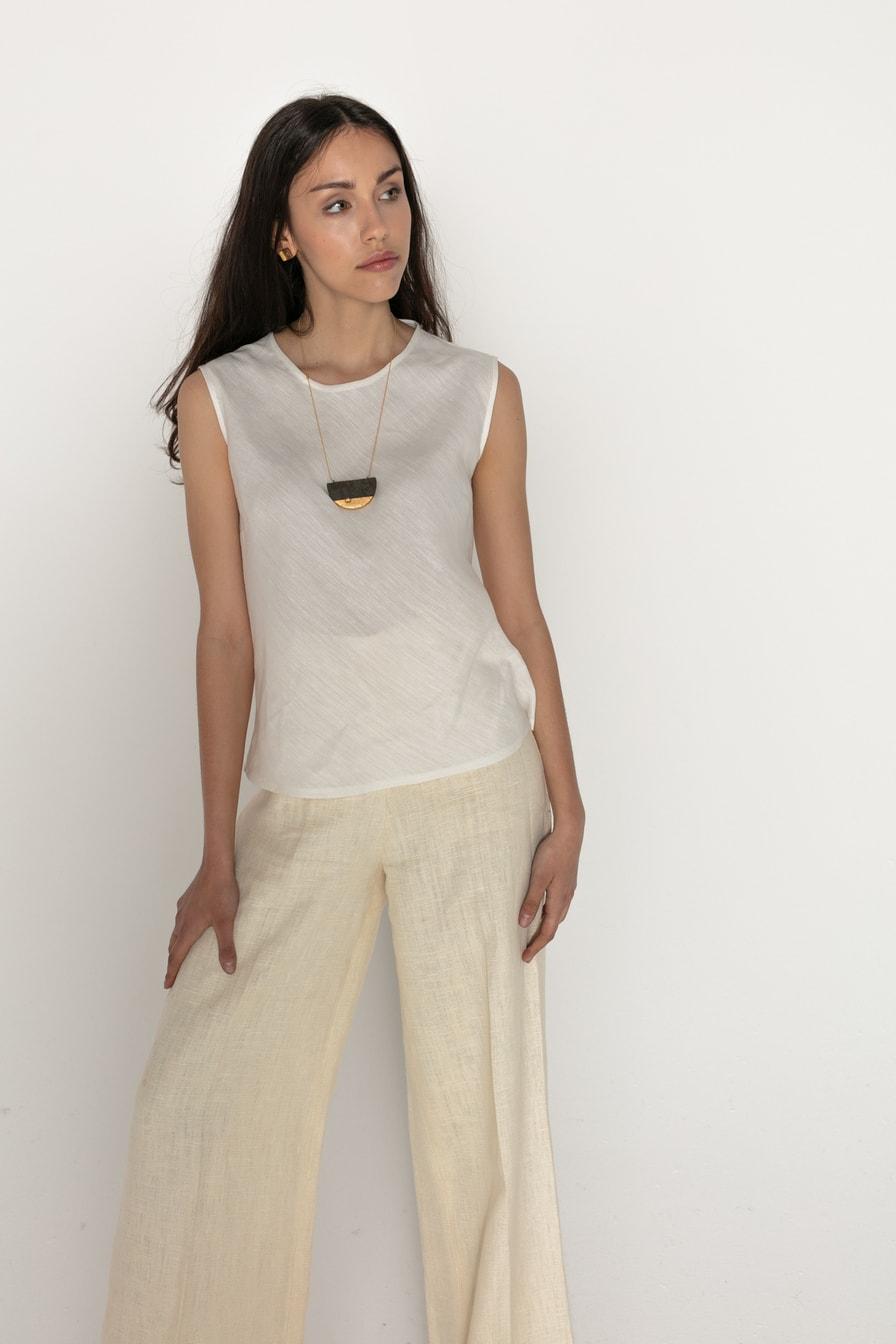 hot sale online 8e1c2 64808 Po.ETICA | Tornano di Moda i Vestiti in Canapa | Vesti la natura