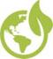 FSC rispetta l'ambiente