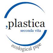 Plastica Seconda Vita Ecological Pipe