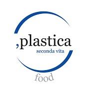 Plastica Seconda Vita Food