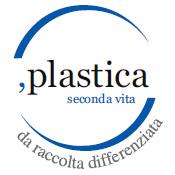 Plastica Seconda Vita da Raccolta Differenziata