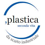 Plastica Seconda Vita da Scarti Industriali